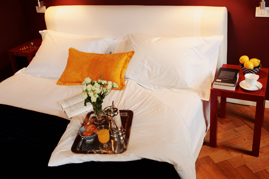 Charming-hotel-in-madrid-city-center-hotel-de-las-letras-10
