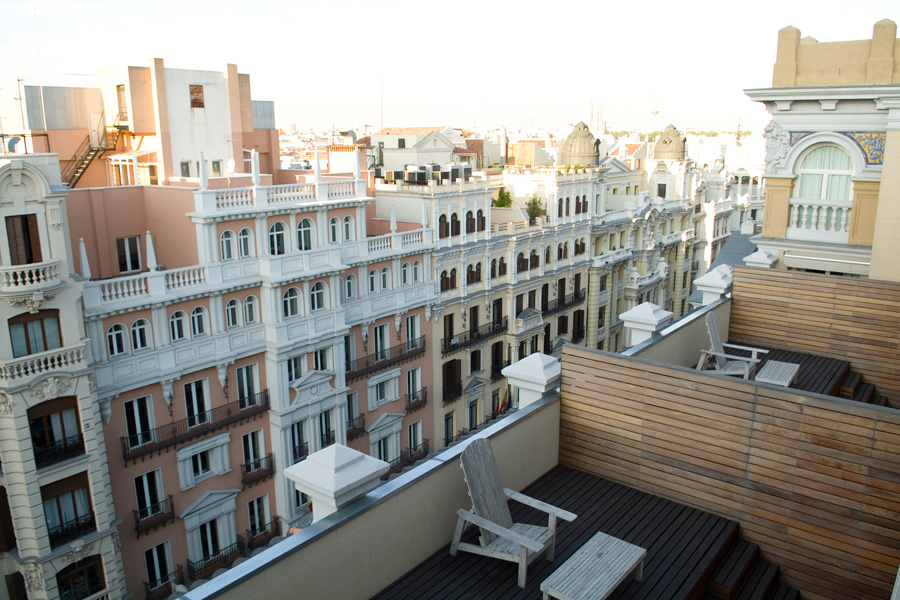 Charming-hotel-in-madrid-city-center-hotel-de-las-letras-13