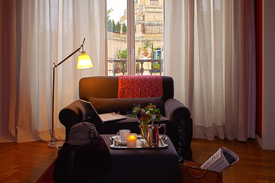 Charming-hotel-in-madrid-city-center-hotel-de-las-letras-3