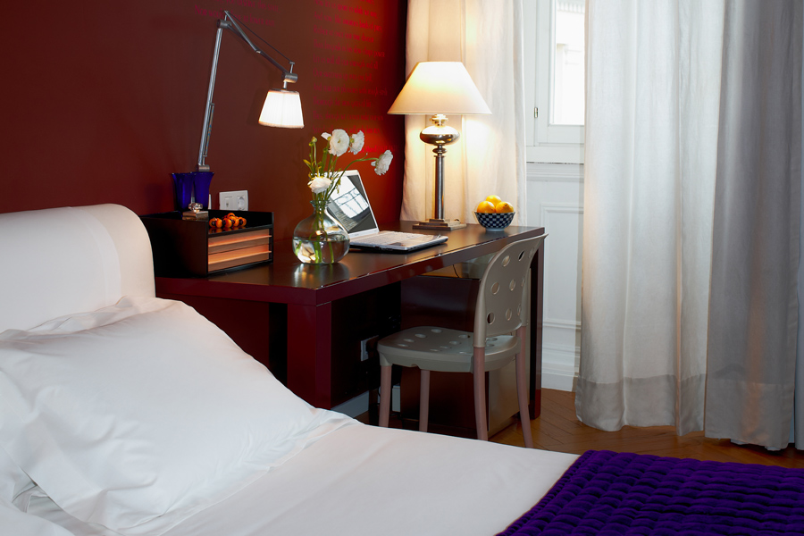 Charming-hotel-in-madrid-city-center-hotel-de-las-letras-7