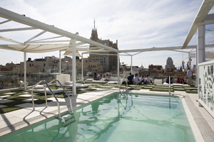 hotels-in-center-of-madrid-room-mate-oscar-6