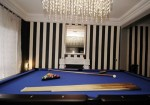 Holiday apartments in Madrid. Luxury apartments in Madrid.