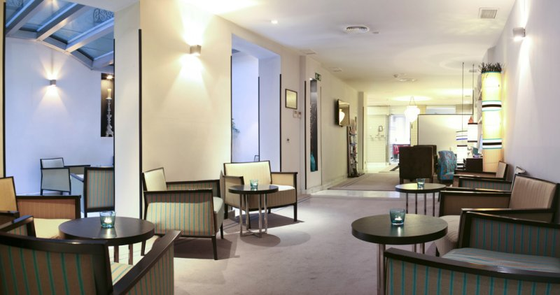 Hotels In Madrid Hotel Meninas The Information You