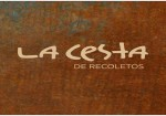 La Cesta de Recoletos. Best Restaurants in Madrid